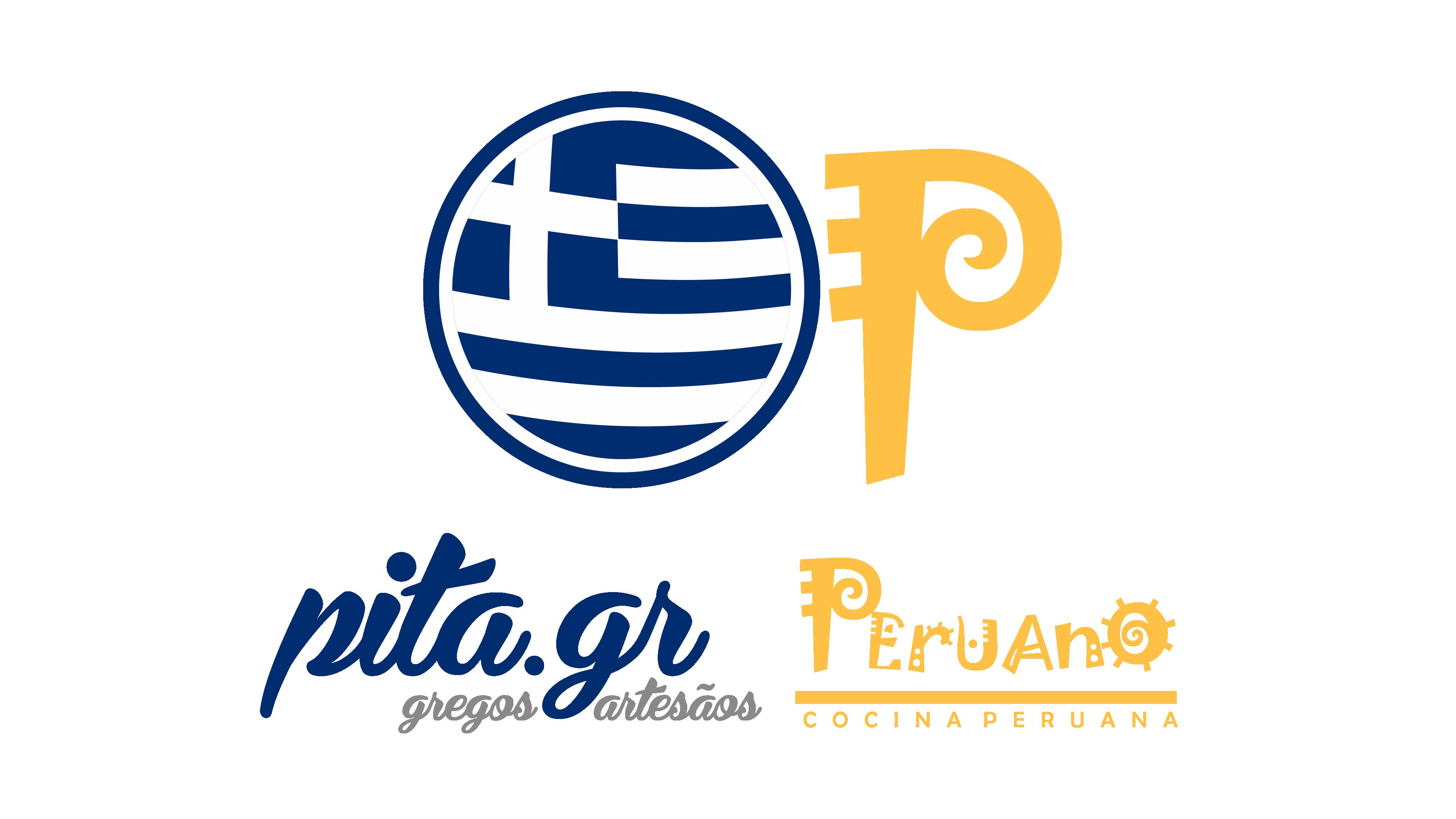 Pitagrcharneca